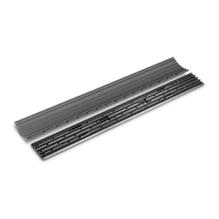 Defender Office 4-Channel Cable Trunking