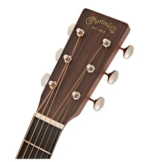 Martin 00-18 Standard Series Acoustic Guitar