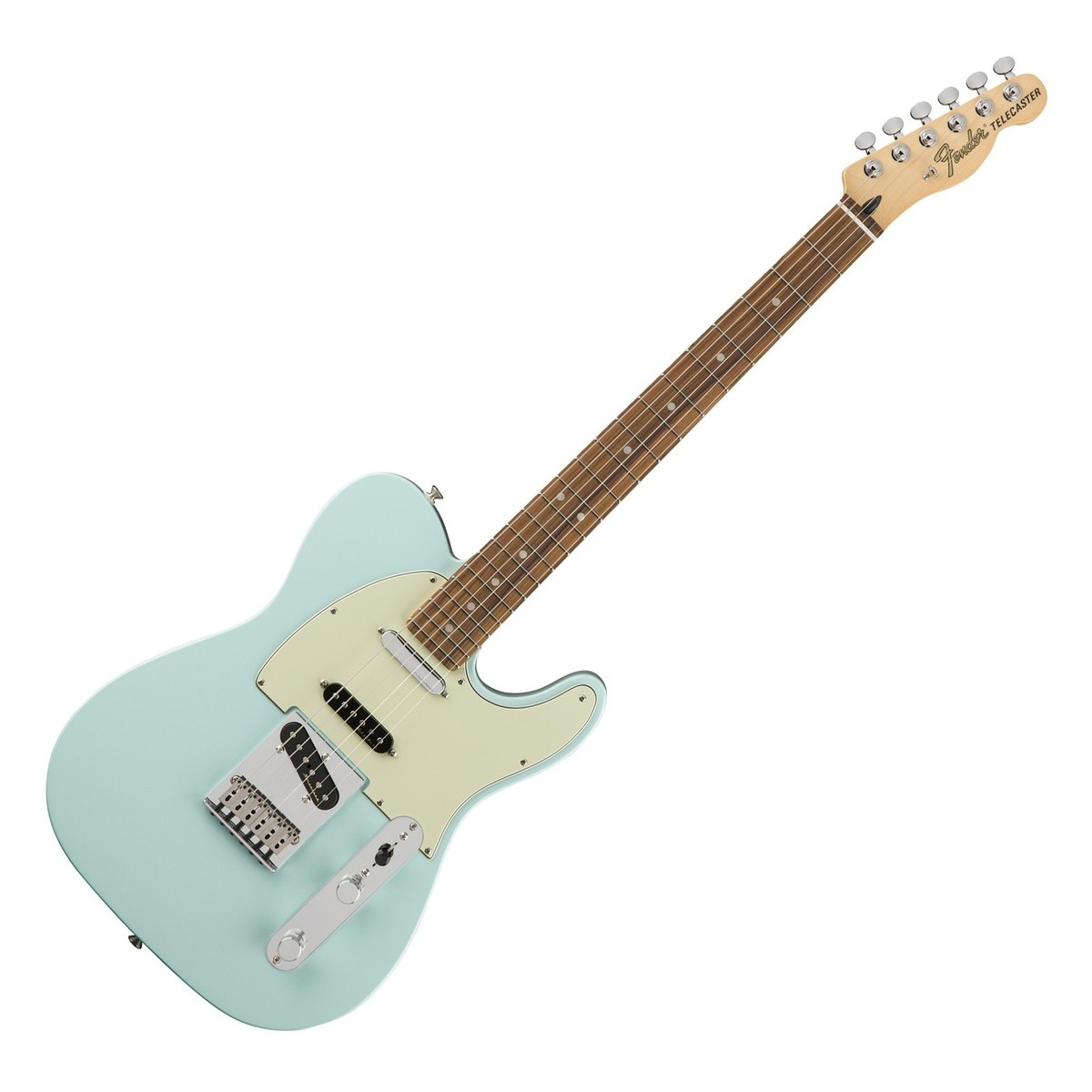 Fender deluxe nashville telecaster pf daphne blue at gear4music fender deluxe nashville telecaster electric guitar pf daphne blue loading zoom publicscrutiny Gallery
