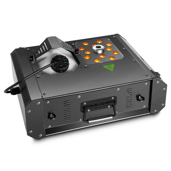 Cameo Steam Wizard 2000 Fog Machine