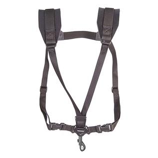 Neotech XLong Soft Harness