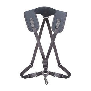 Neotech Super Saxophone Harness