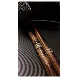 ProMark FireGrain 5A Drumsticks
