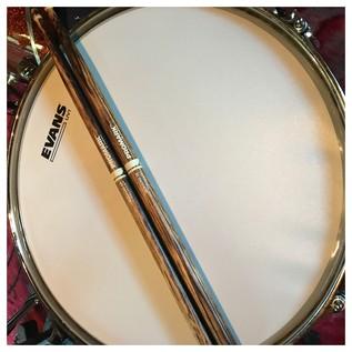 ProMark FireGrain Rebound Drumsticks