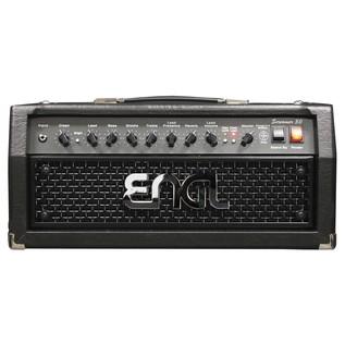 ENGL Screamer 50 E335 Guitar Amplifier Head
