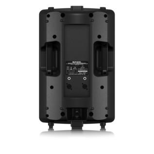 Behringer B212XL Passive PA Speaker