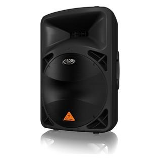 Behringer B615D Active Speaker
