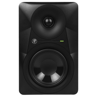 "Mackie MR624 8"" Powered Studio Monitor"