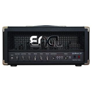 ENGL Gigmaster 30 E305 Guitar Amplifier Head