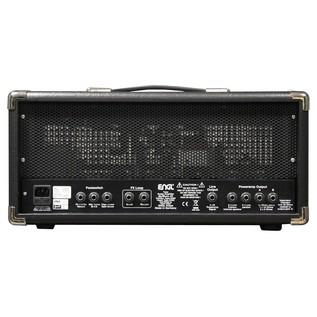 ENGL Gigmaster 30 E305