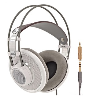 AKG K701 Headphones