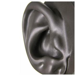 Neumann KU 100 Ear