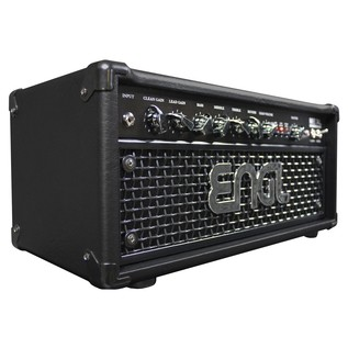 ENGL Metalmaster 40 Head E319 Amp Head