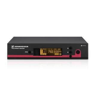 Sennheiser EM 100 G3 Receiver, Band GB