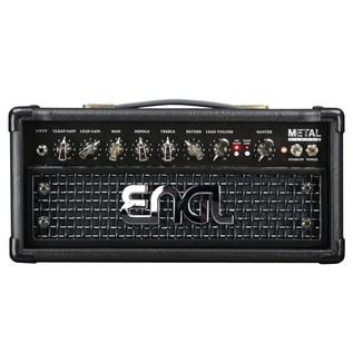 ENGL Metalmaster E309 Guitar Amplifier Head
