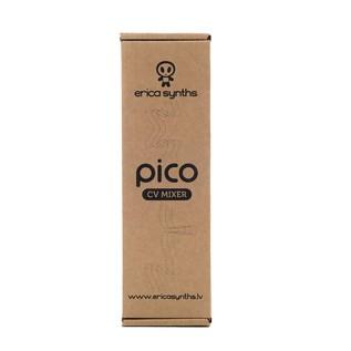 Erica Synths Pico CV Mixer 2