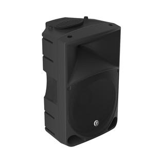 Mackie Thump 15 Active Speaker