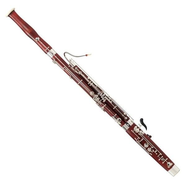 Schreiber S13 Bassoon