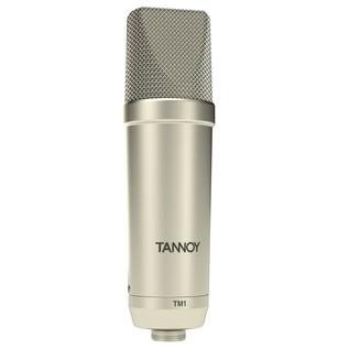 Tannoy TM1 Condenser Microphone