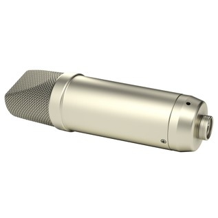 Tannoy TM1 Recording Microphone