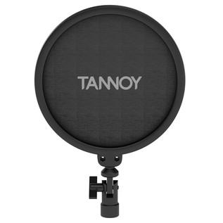 Tannoy TM1 Pop Filter