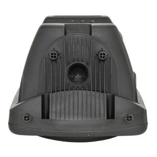 QTX QR10K PA Speaker