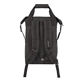 Magma DIGI Stashpack Controller Backpack - Rear