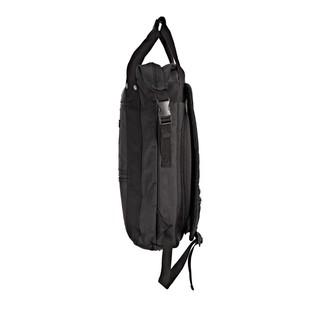 Magma DIGI Backpack - Side
