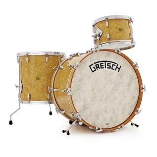 Gretsch USA Broadkaster 22