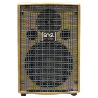 ENGL A101 Acoustic Amplifier