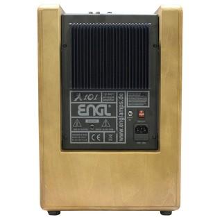 ENGL Acoustic Amplifier