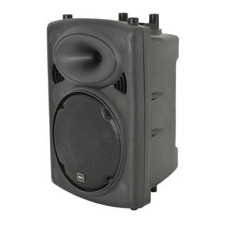 QTX QR10K Active Speaker