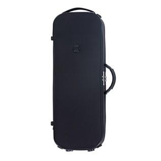 BAM 5001SN Violin Case Back