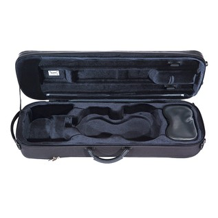 BAM 5001SN Violin Case Open