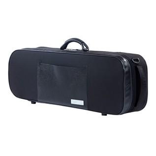 BAM 5001SN Violin Case Side