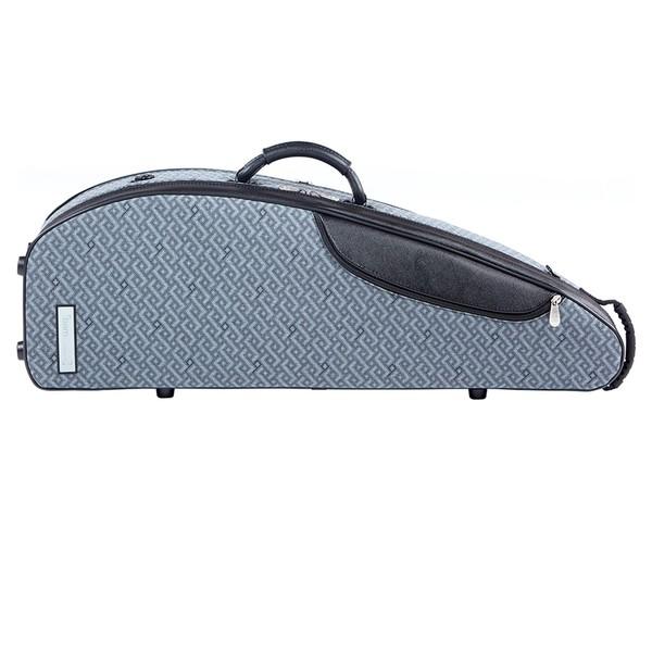 BAM 5003S Signature 3 Violin Case, Grey