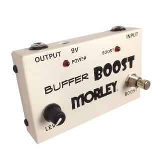 Morley Buffer Booster