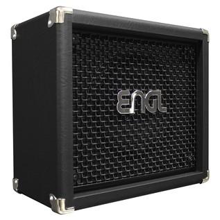 ENGL E110 1x10'' Gigmaster Cabinet