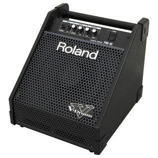 Roland PM-10 10'' Drum Monitor