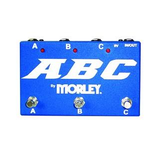 Morley ABC Combination/Splitter