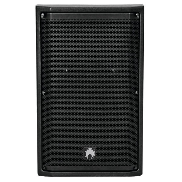 Omnitronic XKB-215A 2-Way Active Speaker With DSP
