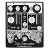 Earthquaker Devices The Data Corrupter, Pédale d'harmonie
