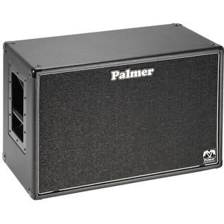 Palmer PCAB212 2 x 12 Empty Guitar Cabinet