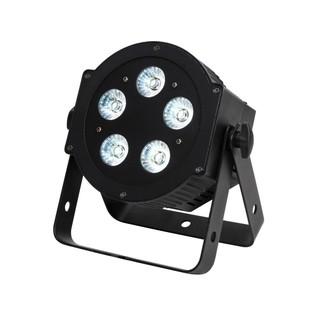 ADJ 5P Hex LED Par Can
