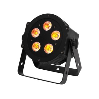 ADJ 5P Hex 6-in-1 LED Par Can