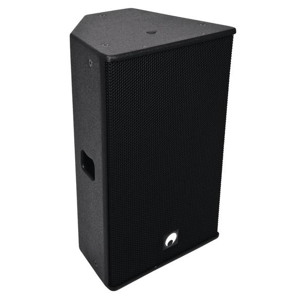 Omnitronic PAS-215+ 2-Way Top 15'' Passive Speaker