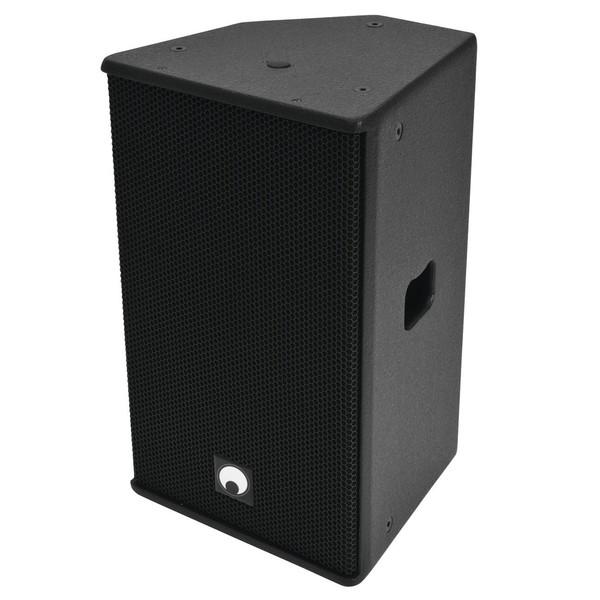 Omnitronic PAS-210+ 2-Way Top 10'' Passive Speaker