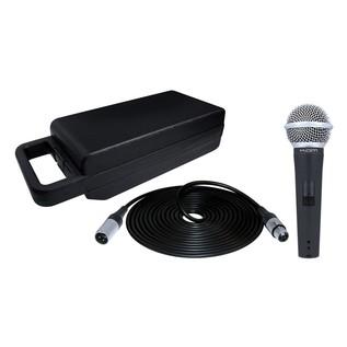 KAM KDM580 V3 Vocal Microphone