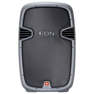 JBL EON305 15