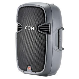 JBL EON305 Passive PA Speaker